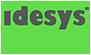logo IDeSys